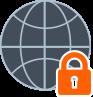 Set Network Restrictions