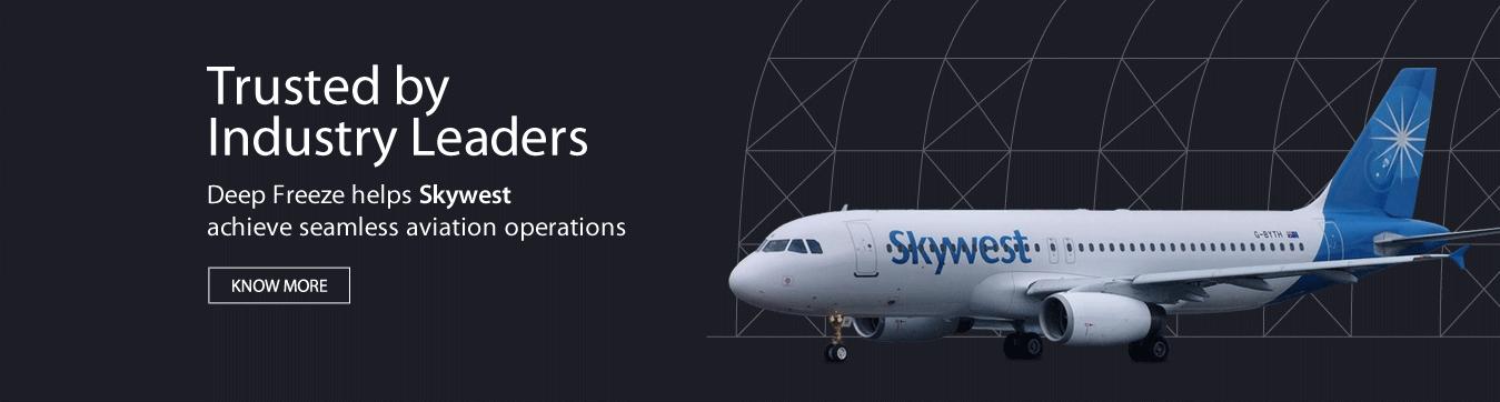 Skywest-banner-v3