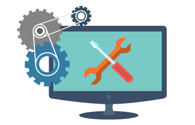 Inventaire logiciel et matériel