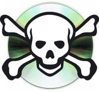 Top 3 Reasons You Should Be Concerned With Software Piracy