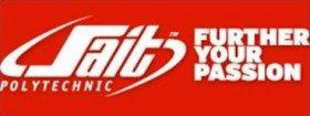 Faronics Client Testimonial -