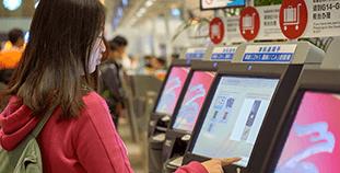 Standardized Kiosk Environments with Kiosk Software