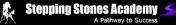 Faronics Client Testimonial - Stepping Stones Academy