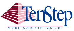 Faronics Client Testimonial - TenStep Guatemala