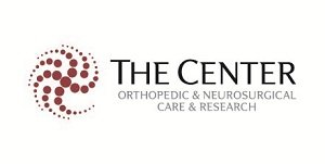Faronics Client Testimonial - The Center, Orthopaedic & Neurosurgical Care & Research, OR