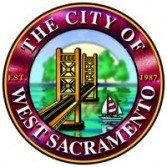 The City of West Sacramento