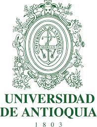 Faronics Client Testimonial - Universidad de Antioquia