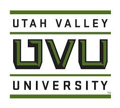 Faronics Client Testimonial - Utah Valley University