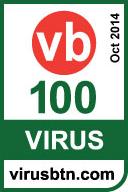 VB100-logo11
