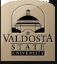 Faronics Client Testimonial -  Valdosta State University