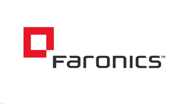 Faronics Layered Security