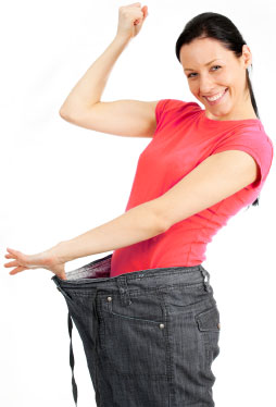 Lose Weight Instantly with HCG? Not on Facebook.