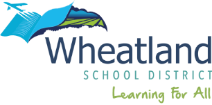 Wheatland School District