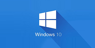 Restore Windows 10 on Reboot
