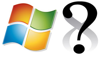 Better Late Than Never? Not With Windows 8 Says Forrester