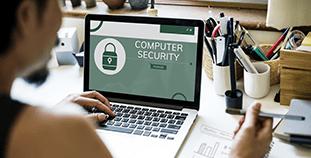 Workstation Security Management