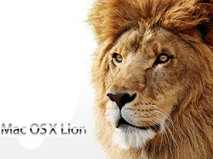 osx lion deep freeze mac