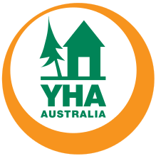 Faronics Client Testimonial - Youth Hostel Association, Australia