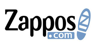 Zappos.com Cyber Attack Affects 24 Million Customers