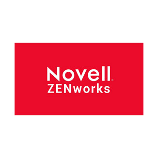 ZENWorks