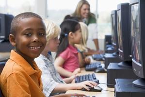 New bill would provide $500 million in ed-tech funding forschools