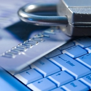 Latest malware scourge affects online banking