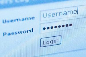 A recent cyberattack affected millions of users.