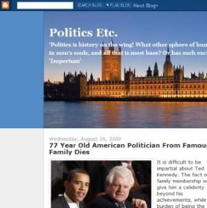 Recent hacktivist activity generates political spam, targets pedophilia