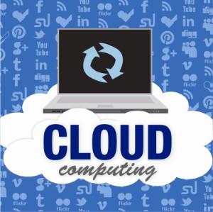 New security concerns with cloud storage