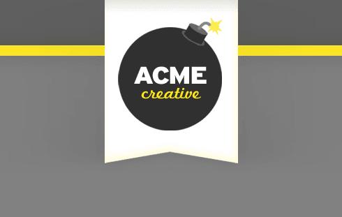 Acme Creative, LLC