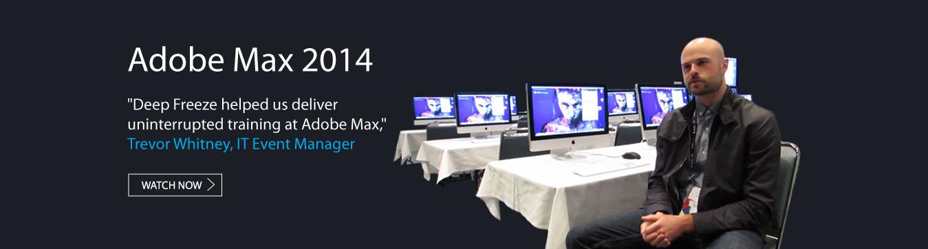 adobe-max-banner