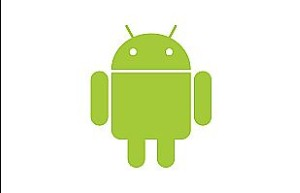 Anatomy Of Android Malware