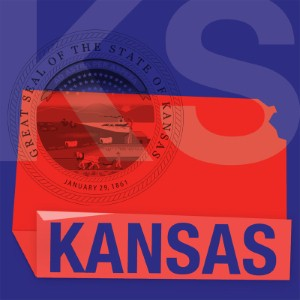 Kansas needs to update computer security system