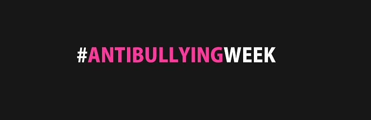 Anti-Bullying Awareness : Empowering Students with Instant Reporting Mechanisms