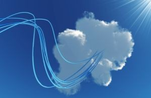 Misconceptions about cloud computing