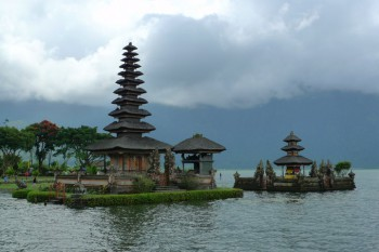 Faronics Contributes to Softchoice Cares Mission in Bali