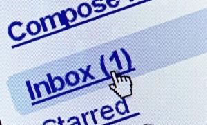 LinkedIn email scam alert