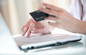 Banks experiencing increased cybersecurity pressure