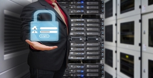 Widening attack surfaces call for increased enterprise security