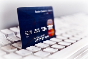 Top 3 retail security threats for 2015