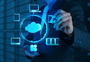 As more companies move to the cloud, security takes center stage
