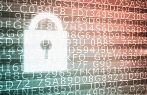 Top 4 areas for enterprise security in 2015