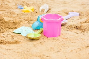 Protect your enterprise against sandbox resistant malware