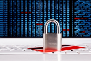 Common security pain points can be addressed with layered security