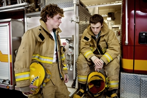 Why first responder IT systems need to be made more reliable