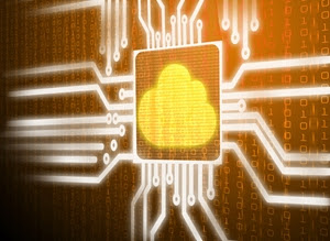 5 signs it might be time for a cloud investment