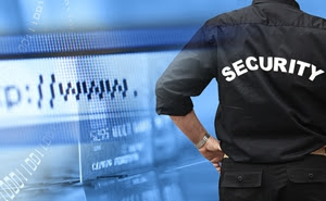 Implement a reliable endpoint protection strategy to protect IT infrastructure