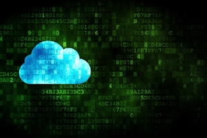 Top 3 cloud predictions for 2015