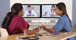 Improving health care IT security with Deep Freeze Enterprise