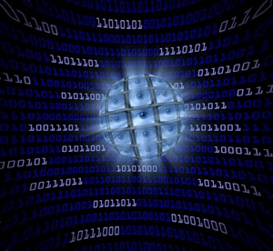 10 Tips for Keeping Malware Off Your Enterprise Computers